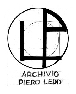 Logo ArchivioPL